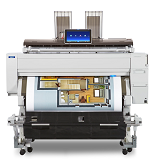 Savin Wide Format Copier Printer Plotter