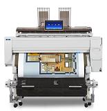 Savin Wide Format Copier Printer Plotter